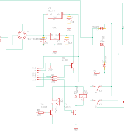 simple op amp current sink question i m working on a battery charger using an ltc4020 controller and one of the inputs allows scaling of the charging  [ 1447 x 903 Pixel ]