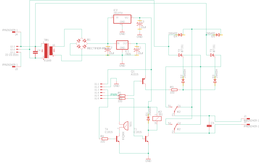 medium resolution of simple op amp current sink question i m working on a battery charger using an ltc4020 controller and one of the inputs allows scaling of the charging