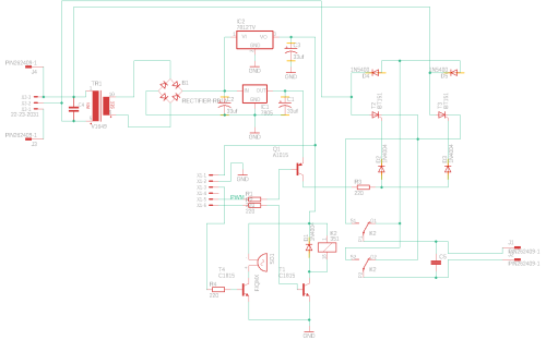 small resolution of simple op amp current sink question i m working on a battery charger using an ltc4020 controller and one of the inputs allows scaling of the charging