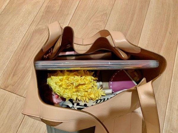 私の家政婦ナギサさん かばん,わたナギ バッグ