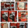 Gordmans 15 Off Coupon 20 Gift Ideas All Under 5