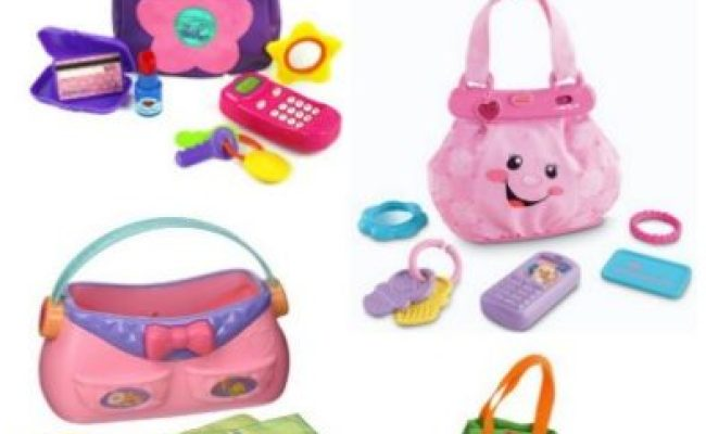 1st Birthday Gift Ideas Baby Girl Toys And Gift Ideas