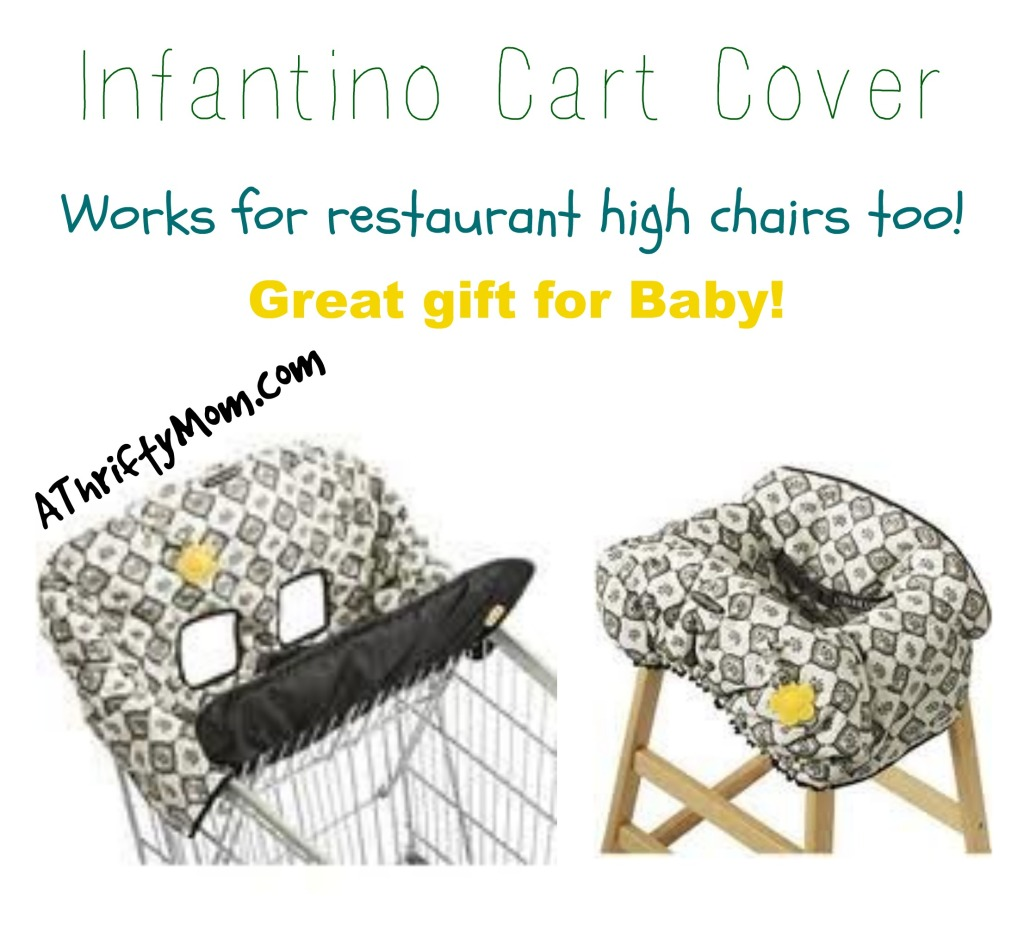 high chair covers for sale cheap and ottoman infantino cart cover on only 9 21 giftforbaby us100