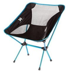 Webbing For Aluminum Folding Chairs Blue Chair Bay Coconut Rum Carbs Lightweight Foldable Camping - A Thrifty Mom Recipes, Crafts, Diy And More