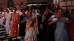 Krishna1l