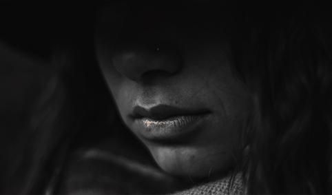 Ce que le silence m'a appris (verbalisation)