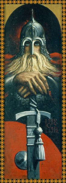 scandinavian-warrior-1