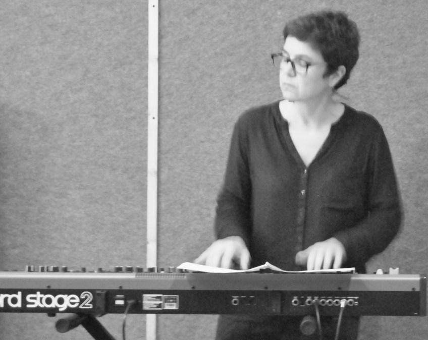 Improvisation au piano, 1piano1blog