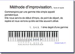 Methode-dimprovisation_thumb