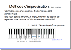 Methode-dimprovisation_thumb.png