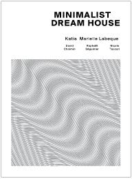musique classique piano, minimalist dream house