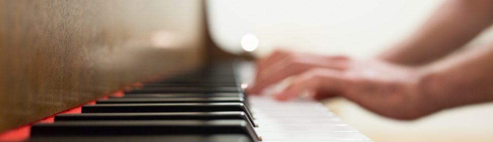 choisir mon piano numérique ou acoustique au feeling