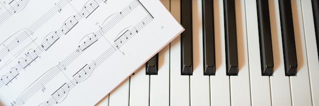 6 conseils pour vous aider à reprnedre le piano après un long arrêt
