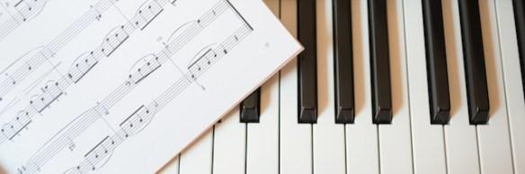 6 conseils pour vous aider à reprendre le piano après un long arrêt