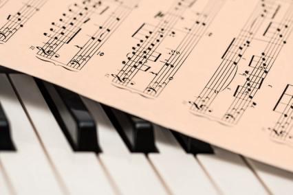appprendre a jouer du piano sans faire de solfege