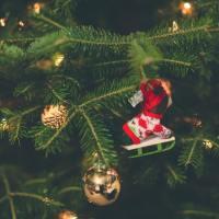 Chansons de Noël faciles à jouer au piano