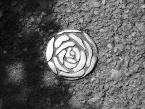 Rose Path