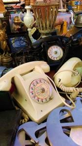 New Phone Marketplace