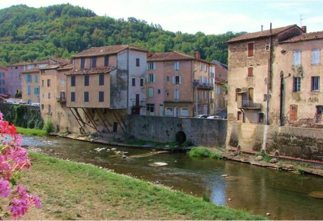 Authentic Village