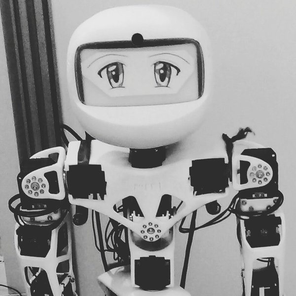 Empty BoxEmpty Box