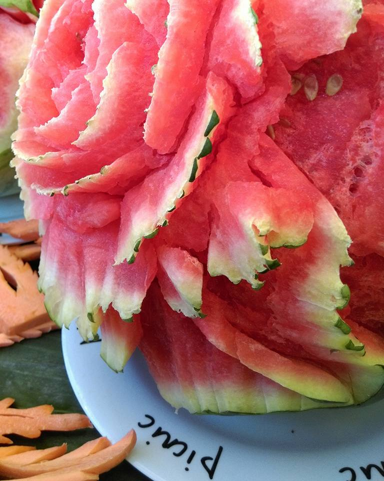 1-picture-1-word-watermelon