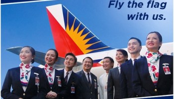 philippine airlines male and female job hiring in cebu - Apply For Stewardess Job