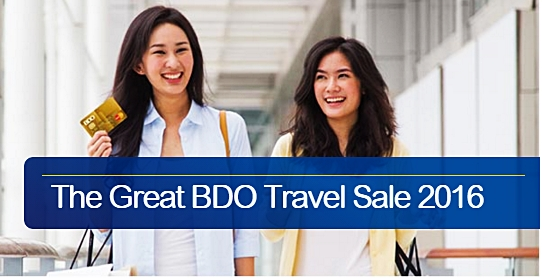 how to call bdo from qatar