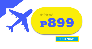 Book Promo Tickets for June, July, August, September 2017