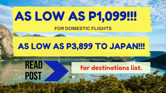 cebu pacific promo until december 2017