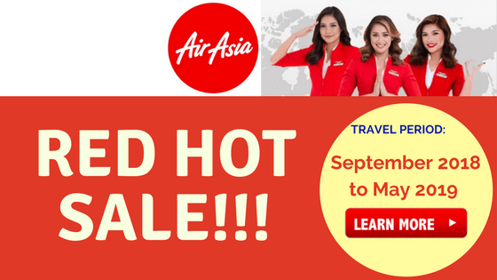 Cheap flights, Hotels & Car Rental Deals. Compare airline tickets of trusted consolidators offering cheap flights for international & US internal flights at your finger click.