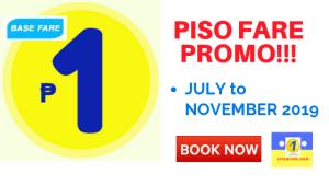 cebu pacific piso fare 2019 promo tickets