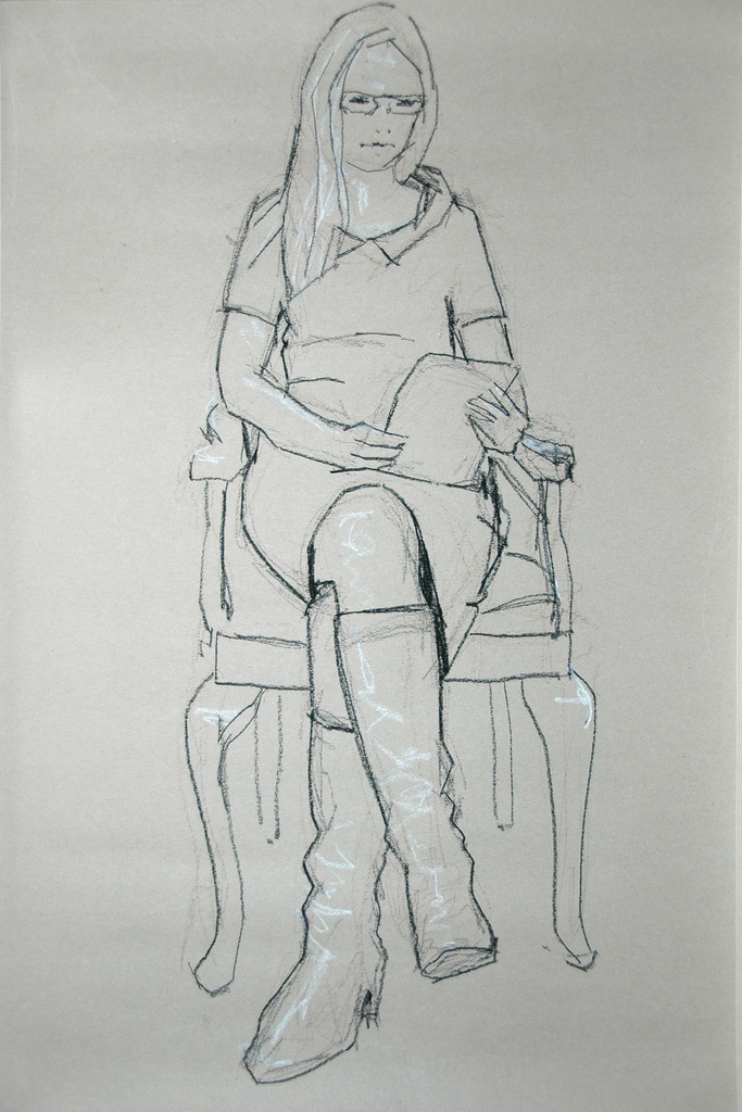 lifedrawingclothed1