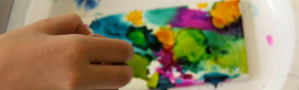 color tiles21