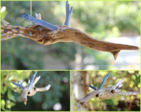 Driftwood Critters3