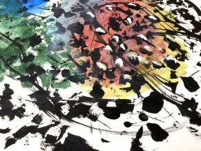 KIDSCREATIVITY-ABSTRACT-ART204