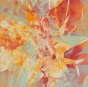 Tina G. Albro Print