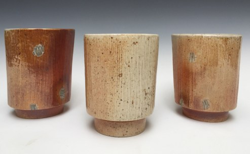 gregg tumblers from earth-imp