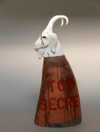SusanTopSecret - 1-imp (2)