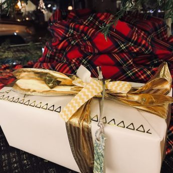 GiftWrapping_1061