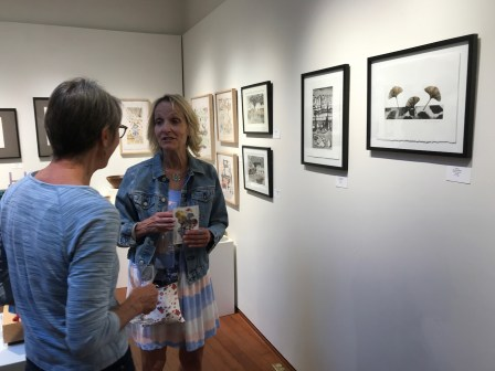 press here at gallery - 17-imp