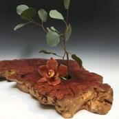 tim ikebana base - 1 (1)