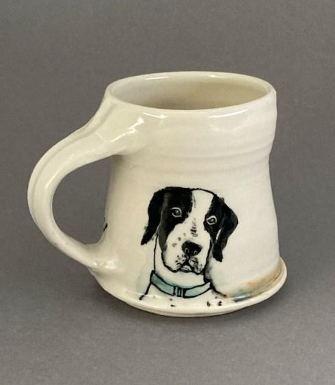 84 Cup_hound 1-imp