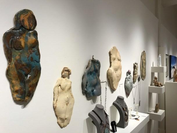 BODY-2019-Nancy-Wall-2-imp