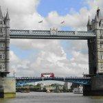 ロンドンのおすすめ観光スポット10選