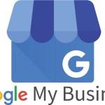 まだGoogleマイビジネスに登録してないの?