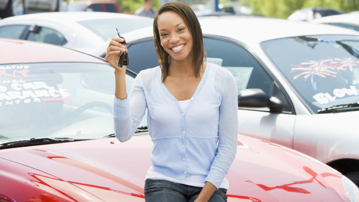 how to buy a cheap used rental car