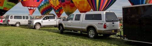 small resolution of 7 features to consider when shopping for a towing vehicle