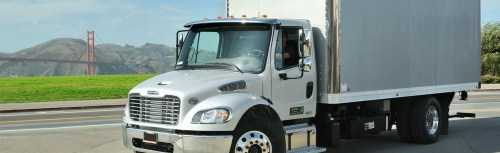 small resolution of freightliner m2 106