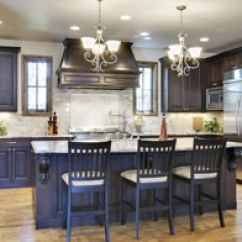 Kitchen Remodeling Projects Handmade Table Latest Company About Us Project