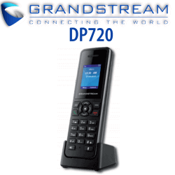 Grandstream-DP720-Dubai-UAE